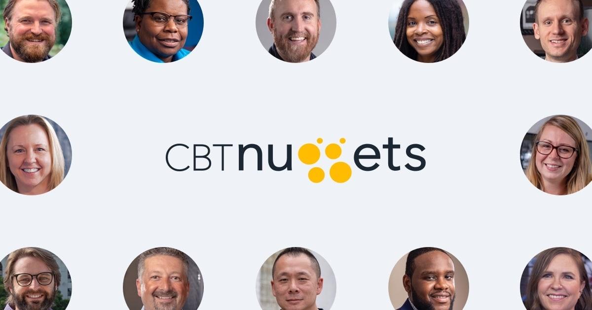 www.cbtnuggets.com