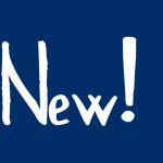 New Series: Windows Server 2012 70-410