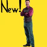 New Series: Microsoft Windows Server 2012 70-413