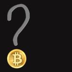 A Bit About Bitcoin