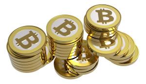 bitcoin stock