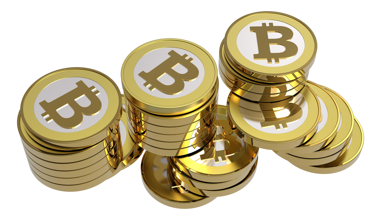 bitcoin-stock.jpg (6213×3605)