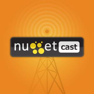 blog_nuggetcast_announce