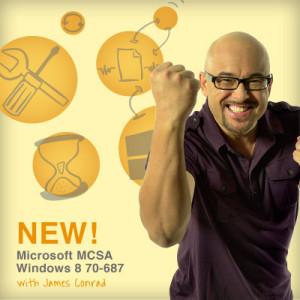 james-mcsa-windows8_BLOG