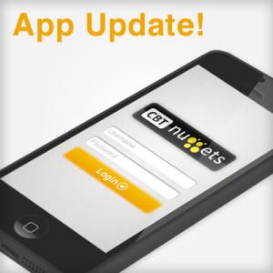 new-iphone-app_BLOG