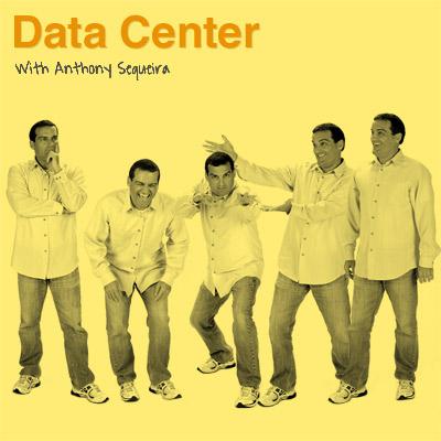 anthony-data-center-blog