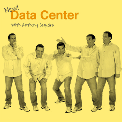 anthony-data-center-blog