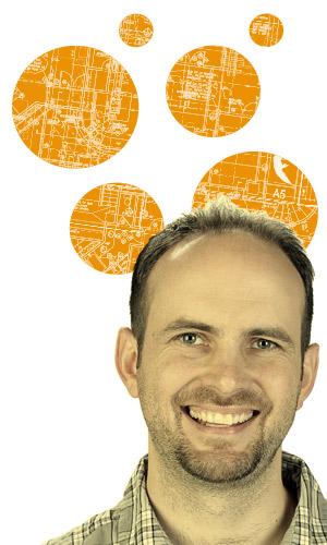 jeremy-aws-architect-EMAIL