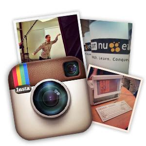 CBT-instagram-300x300