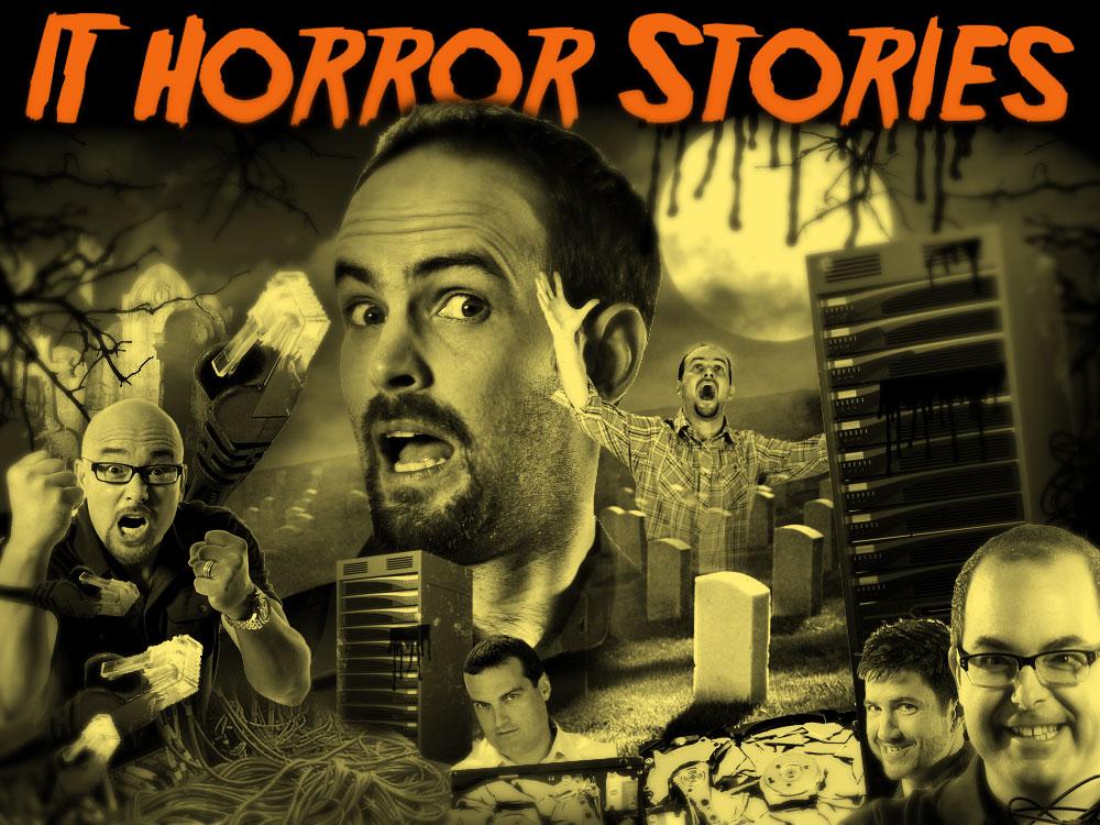 IT-Horror-google