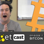 NuggetCast Ep.107: Bitcoin Mining