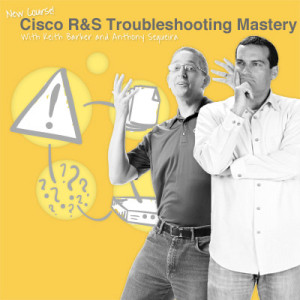 keith_anthony_troubleshooting_rands_mastery_BLOG