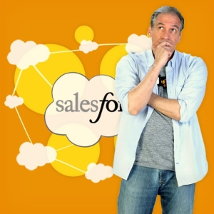 new_course_jim_anthony_salesforce_BLOG