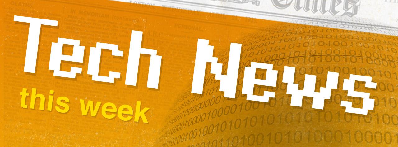 tech-news-big-data