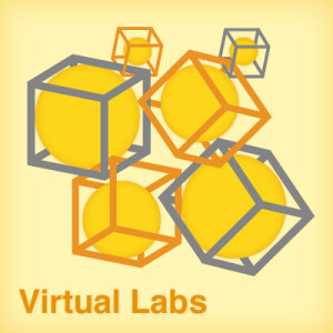 virtual_labs_BLOG
