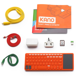 Kano-computer-kit-by-MAP_7