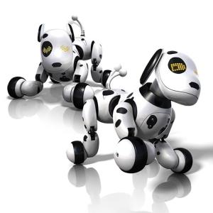robo_dog_BLOG