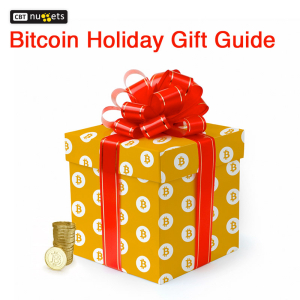 bitcoing_gift_guide_BLOG