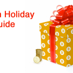 Bitcoin Gift Guide 2013