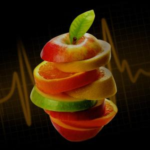 health_tips_ch5_BLOG