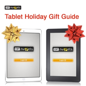 tablet_gift_guide_BLOG