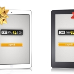Tablet Gift Guide