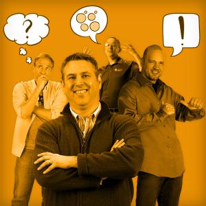 trainer_questions_orange_BLOG