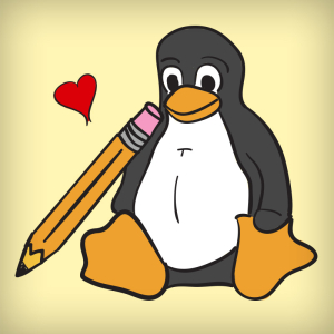 linux_blogs_we_love_BLOG