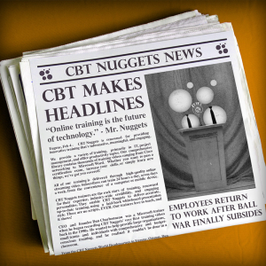 cbt-in-the-news_BLOG
