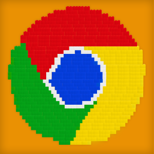 chrome_legos_BLOG
