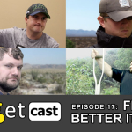 NuggetCast: Finding Better IT Jobs