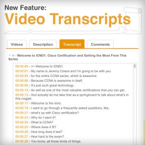 transcripts_BLOG
