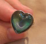 heart-mood-ring