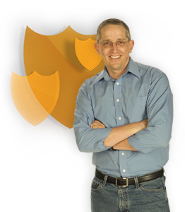 keith_comptia_security_EMAIL