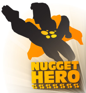 nugget_hero_email