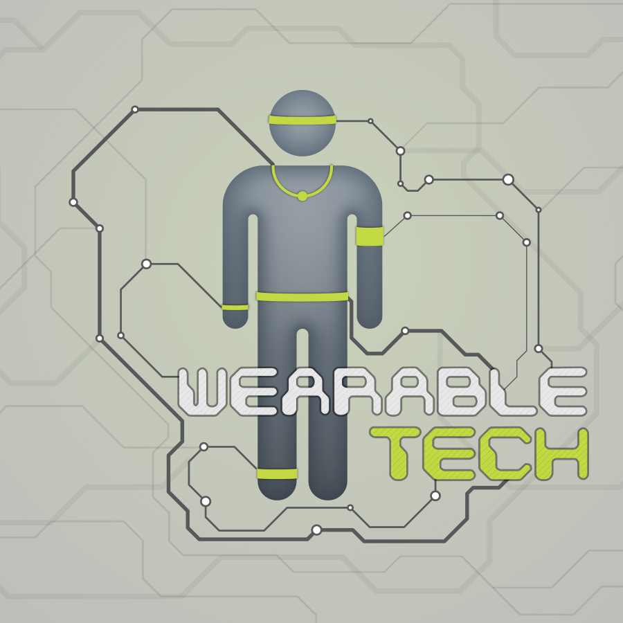 wearabletech_review_blog_FB