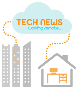 tech-news-working-remotely_EMAIL