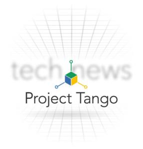 techbit_tango_EMAIL