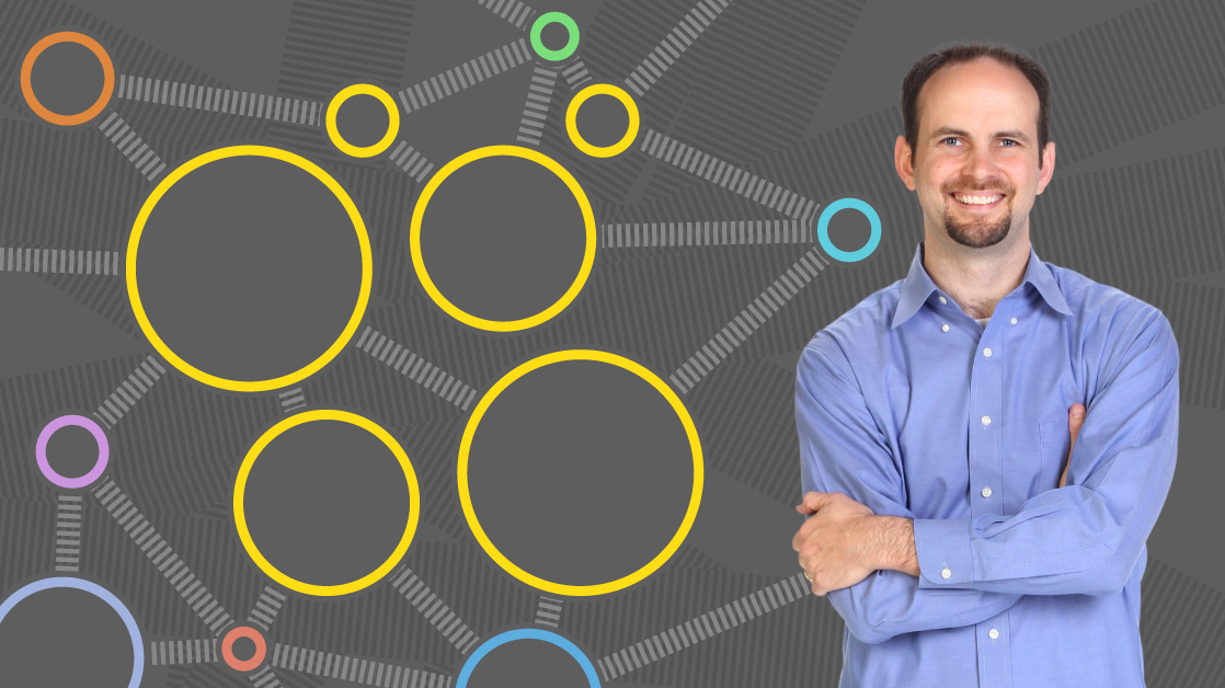 Cbt Nuggets Professional Course Building A Network Design That Works