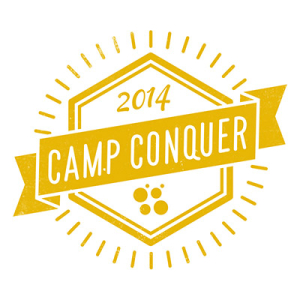blog-camp-conquer