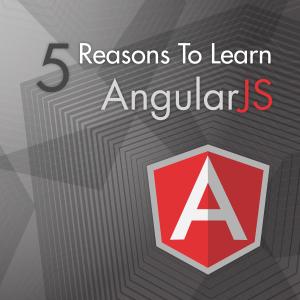 top5reasons_angularJS_PINTEREST