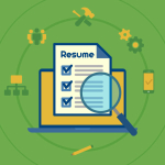 Rock Your Resume, Even Without a Degree or Certs