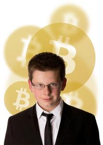 BitcoinBusinessBoy_EMAIL