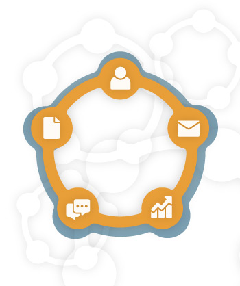 5sharepoint_EMAIL