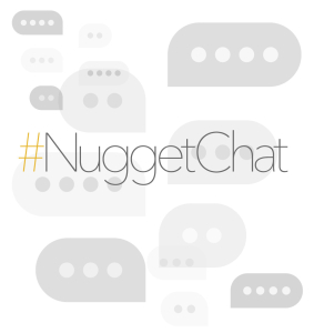 nuggetchat-generic_EMAIL-2