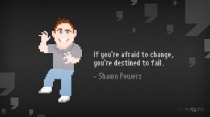 shawn-1280x720