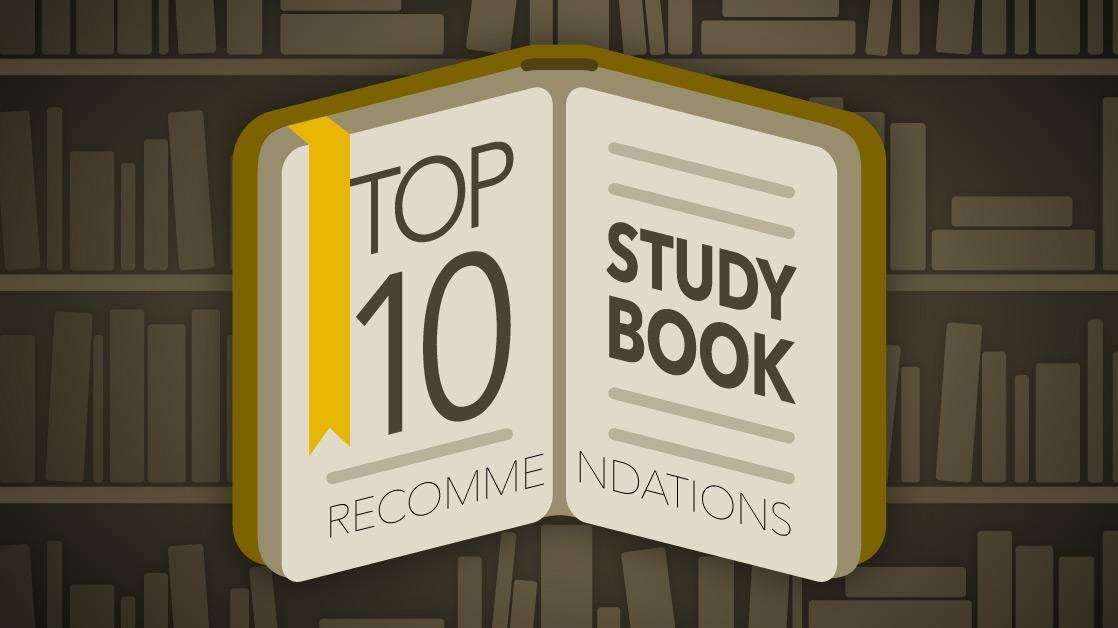 top10_studybooks_FEATURED