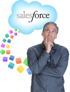 jim-salesforce-appexchange_EMAIL