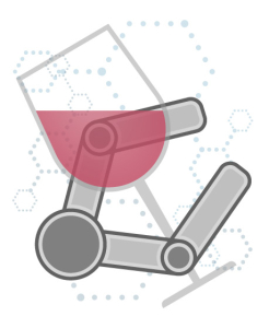 robot-wine_EMAIL