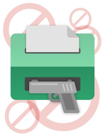 3dprintgun_EMAIL